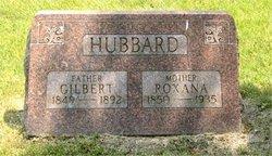 Gilbert Hubbard