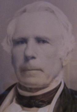 Asahel Peck