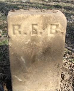 R. E. B.