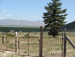 Manard Cemetery