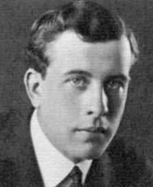George Brackett Seitz