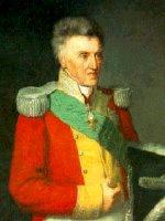 Anton Wettin