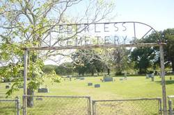 Peerless Cemetery