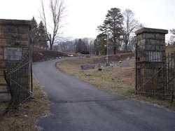 Laurel Grove Cemetery