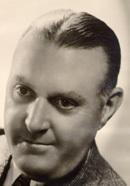 Kenneth Lewis Roberts