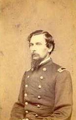 Adolphus Hitchcock Tanner