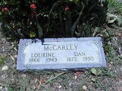 Lourine McCarley