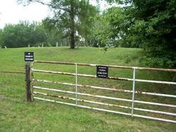 Fenno Cemetery
