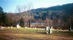 Millview Cemetery