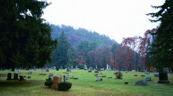 Picture Rocks Cemetery