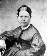 Emily Cornelia <I>Atwood</I> Branch