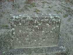"Henry Ezekial ""Sam"" Sheppard"
