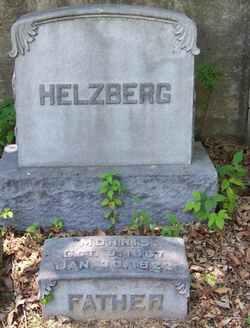 Morris Helzberg