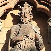 Ethelred I of Wessex