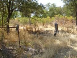 Elm Creek Cemetery