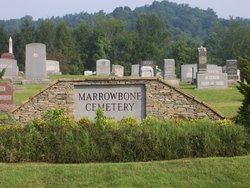 Marrowbone Cemetery