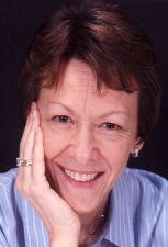 Karen Ketover