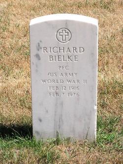 Richard Bielke