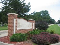 Lawnridge Cemetery