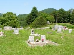 Owltown Cemetery