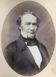 James Duane Doty