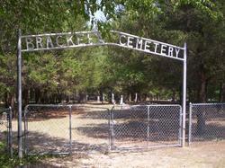 Brackeen Cemetery
