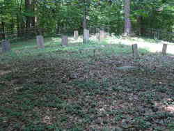 McGinley Cemetery