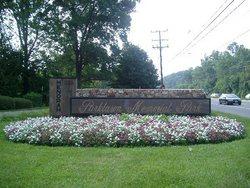 Parklawn Memorial Park and Menorah Gardens