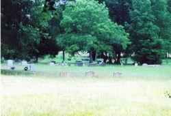 Saint Martinsville Cemetery
