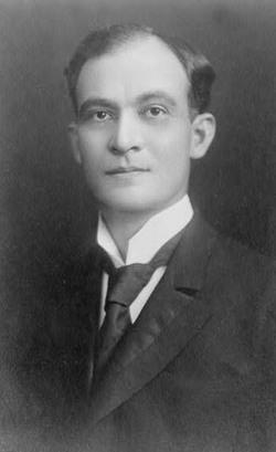 Nathan Philemon Bryan
