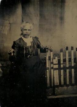 Lydia A  Dean Cott (1844-1929) - Find A Grave Memorial