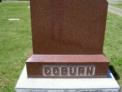 Foster Dwight Coburn