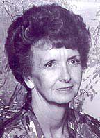 Alice Kay <I>Bragg</I> Lester