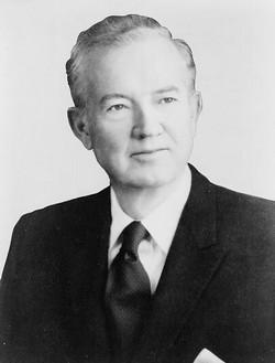 John Jackson Sparkman