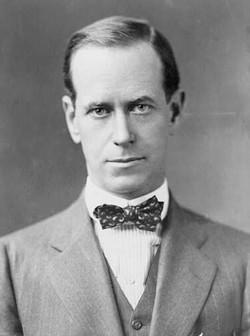 Joseph Medill McCormick