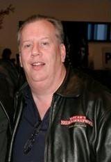 Michael Jeffrey Woods (1957-2006) - Find A Grave Memorial