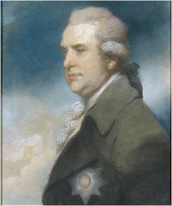 George MaCartney