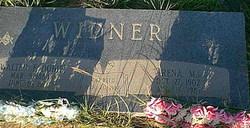 Sehrena May <I>Long</I> Widner