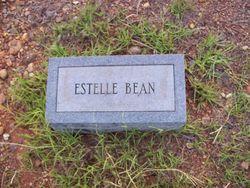 Estelle Bean