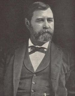 Eugene Francis Loud