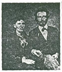 Charles H. Robbins