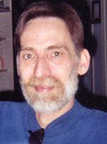 Jeffrey Gene Woolard