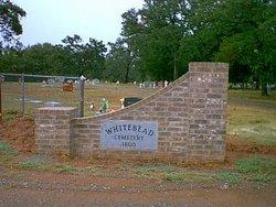 Whitebead Cemetery