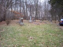 Wingard Cemetery