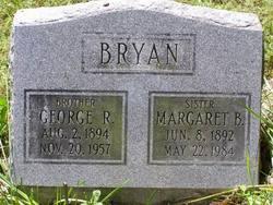 George R. Bryan