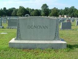 Emma D. Donovan