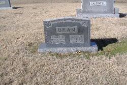 Ella Jay <I>Blalock</I> Beam