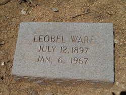 Leobel Ware