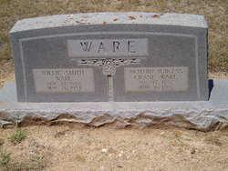 Richard Burgess <I>Crane</I> Ware