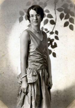 Norma Elizabeth <I>Boland</I> Cook